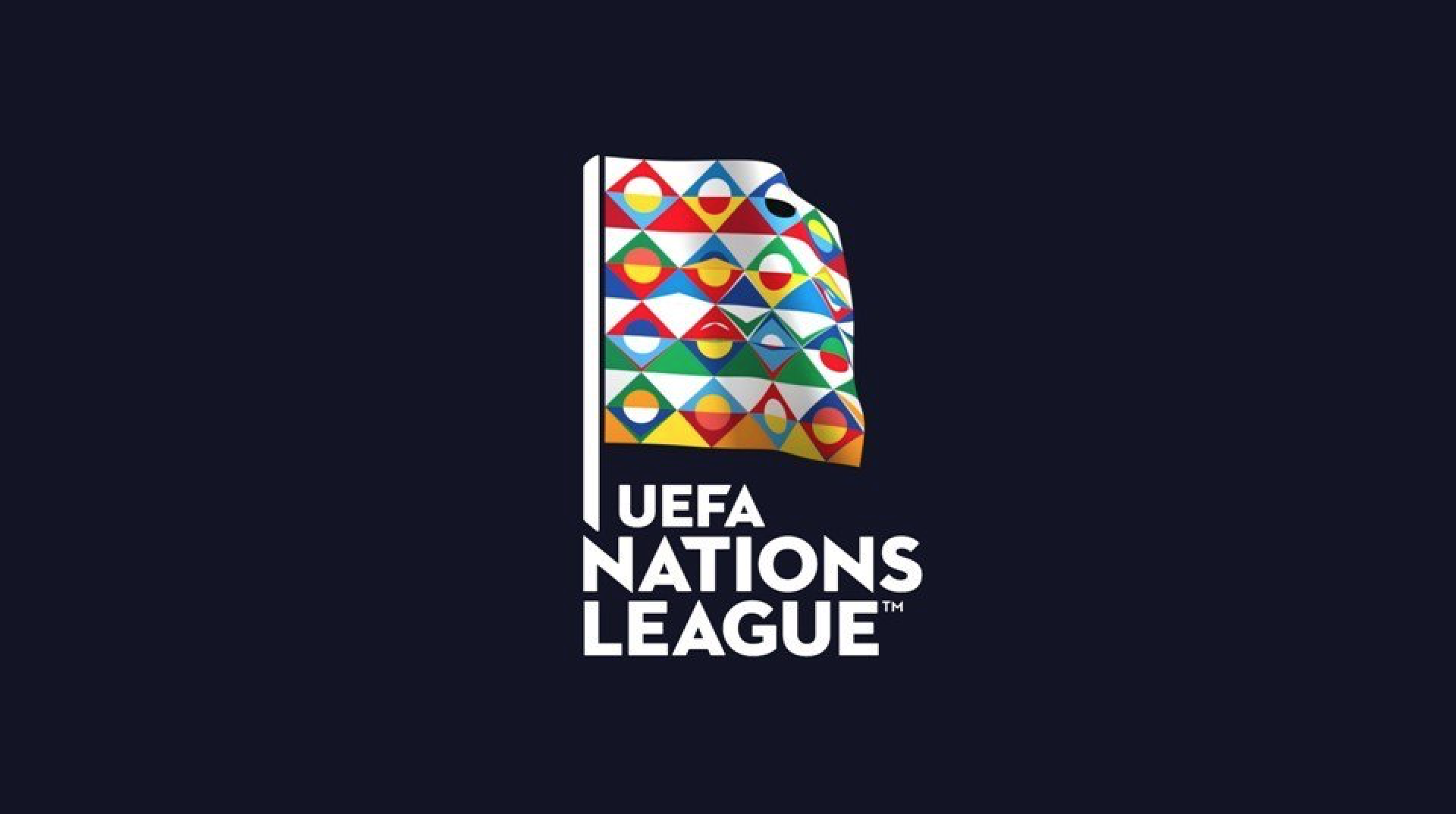 the brand new uefa nations league explained dublin uefa nations league explained